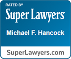 Super Lawyers Tampa
