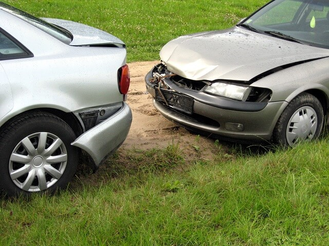 Tampa, Florida Car Accident Lawyers- Hancock Law