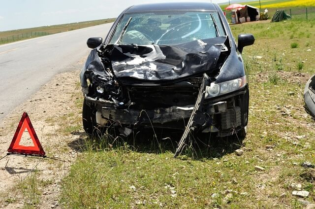 Florida's Car Accident Lawyers- Hancock Injury Attorneys