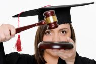 Tips for Law School Graduates