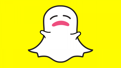 Snapchat Personal Injury Lawsuits