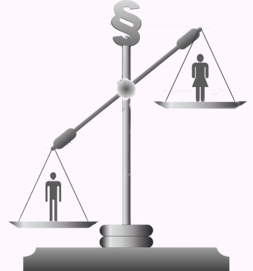 race and gender affects personal injury cases