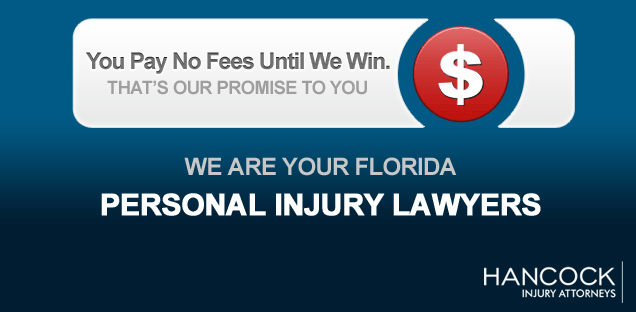 free personal injury case evaluation