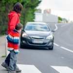 Tampa, Florida Pedestrian Safety Lawyers - Hancock Law