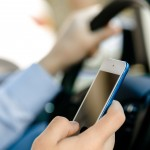 Flroida bans texting while driving