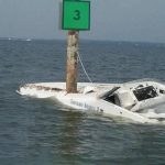 boating safety knowledge