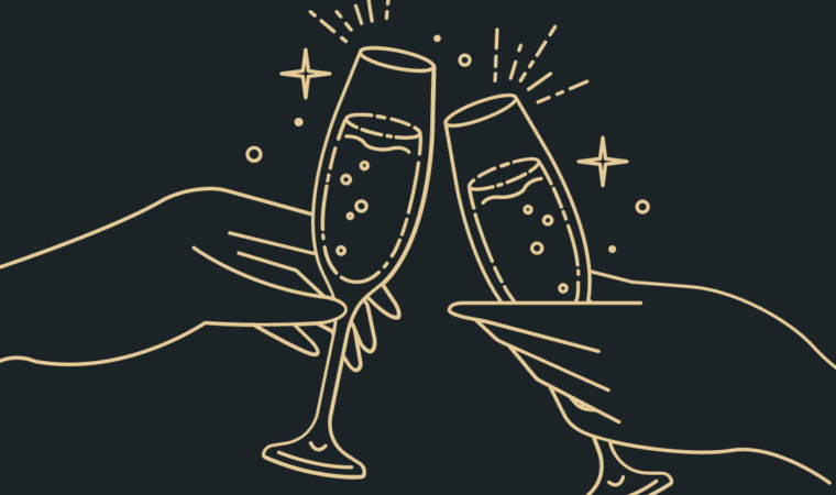 3 Tips to Have a Fun & Safe New Year's Eve 2021