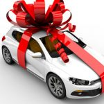 what is gap insurance