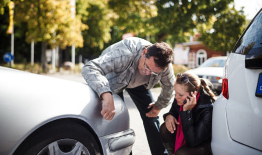 9 Things To Do To Legally Protect Yourself After A Car ...