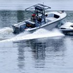 WRONGFUL DEATH BOATING ACCIDENT
