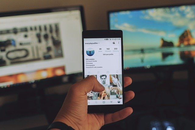 Using Social Media During Personal Injury Cases: Do's and Don'ts
