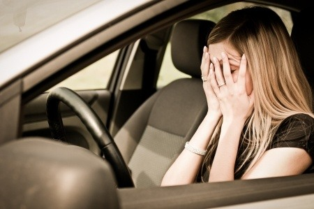 Drowsy Drivers Cause Thousands of Injuries in Florida Each Year