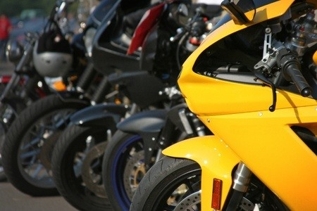 Why Motorcycle Maintenance is so Important