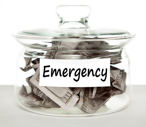 Hurricane Emergency Fund: What to Remember After a Hurricane