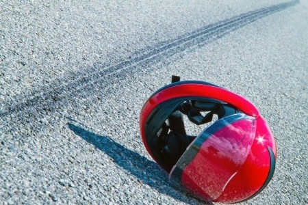 Do I Have a Motorcycle Accident Wrongful Death Claim?