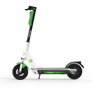 Are Electric Scooters Allowed on Streets in Tampa?