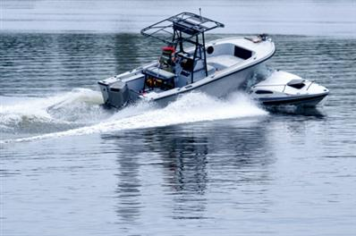 Boating Accidents & Wrongful Death