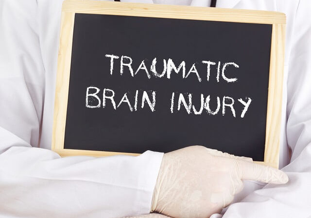 The True Cost of Brain Injuries