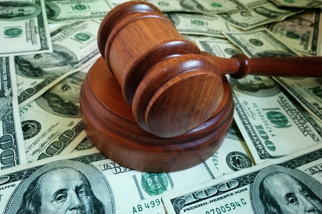 What's Your Personal Injury Case Worth and Who Pays?