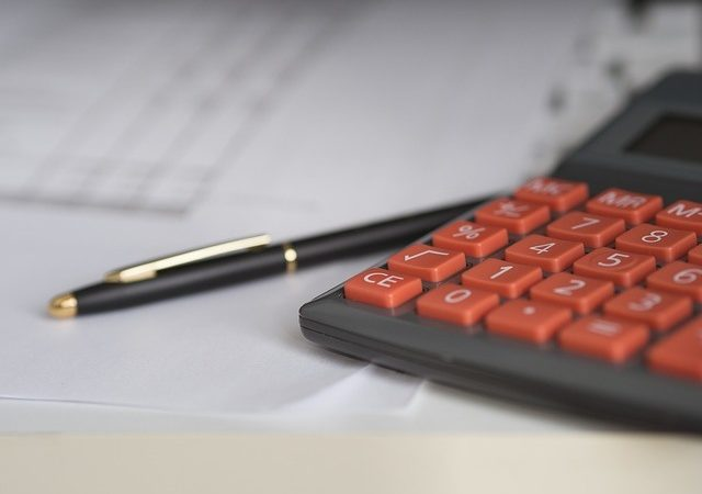What Does a Contingent Fee Agreement Mean?