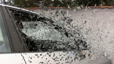 Rear-End Accidents Caused by Distracted Drivers in St. Pete, FL