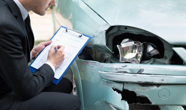 5 Arguments an Insurance Adjuster Will Use to Limit Your Car Accident Claim