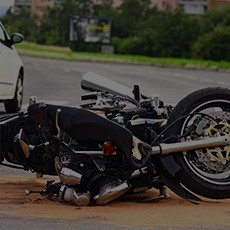 10 Steps to take if you have been Injured in a Motorcycle Accident