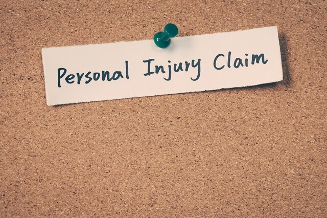 How to Get the Maximum Settlement on Your Injury Claim