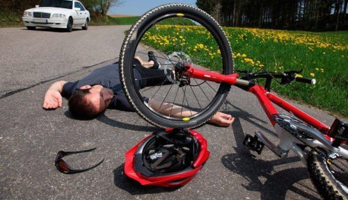 Bicycle Accidents: Safety Tips from a Personal Injury Attorney