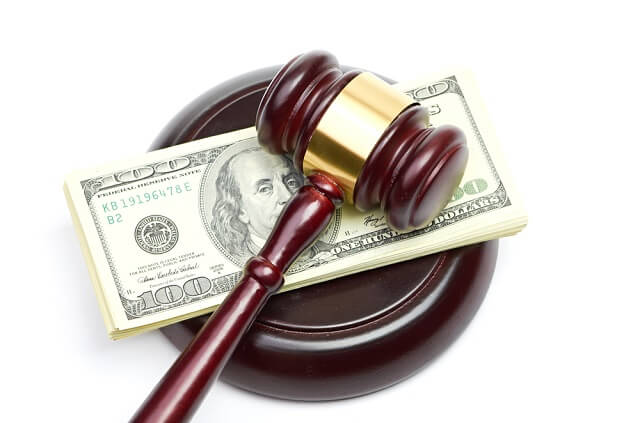 Does My Case Qualify for Punitive Damages?
