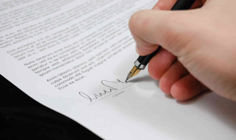 Myths and Misconceptions About Hiring an Attorney
