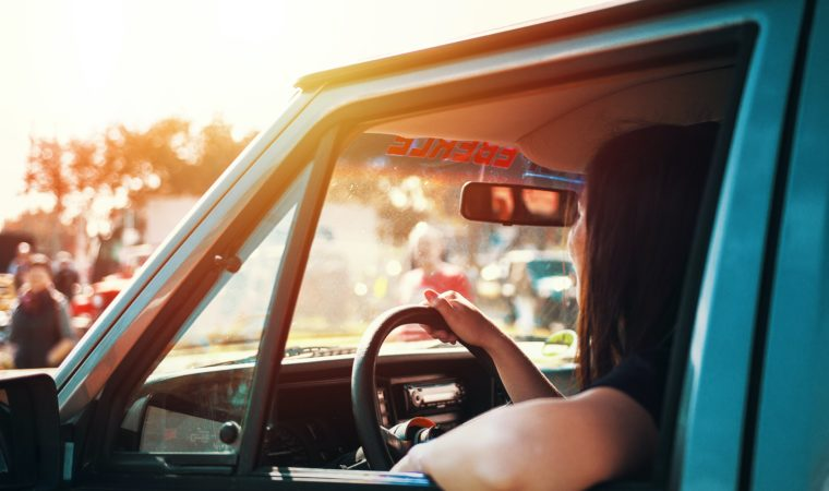 Car Crashes Likely to Increase This Summer