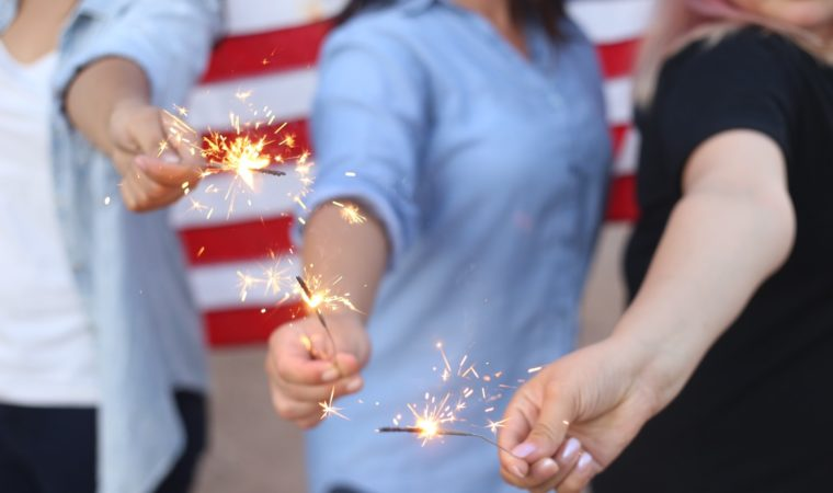 Fourth of July Weekend In Florida Travel Tips